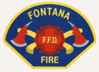 Fontana Fire Department