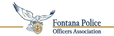 Fontana Police Officers