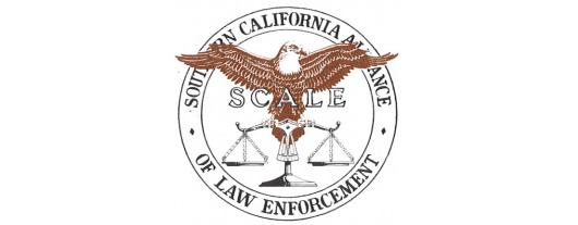 SCALE Endorsement